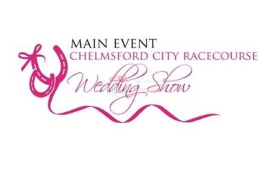 Chelmsford City Racecourse – Wedding Fair