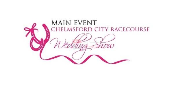 Chelmsford City Racecourse Wedding Fair 9th & 10th February 2019